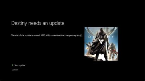Update Files Destiny Ps4 Murah destiny 2 2 0 update live with april patch notes product reviews net