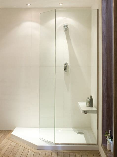 Integrated Shower Units Rooms Shivers Bathrooms Showers Suites Baths