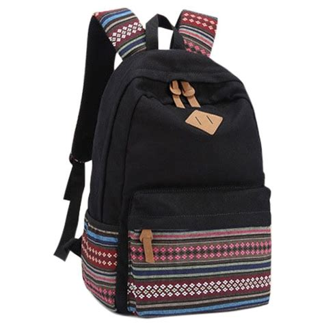 Florry Korean Bag Two In One top 5 school backpack styles for ebay
