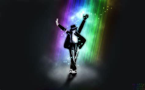 imagenes de michael jackson que se mueven bailando michael jackson fondos imagenes