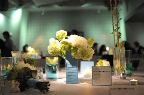 modern centerpiece centerpieces modern wedding centerpieces 797405 weddbook