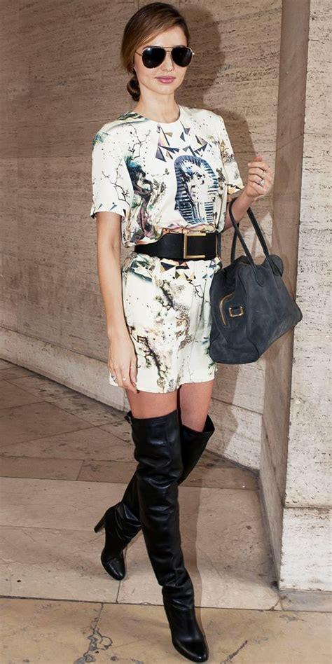 Dress Vonny Black 227 best images about fashion inspiration miranda kerr on