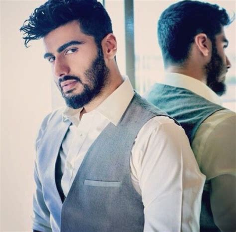 indian actor with beard beard styles for indian actors www pixshark images
