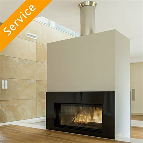 fireplace and chimney cleaning chimney cleaning and inspection 1 fireplace hvac services
