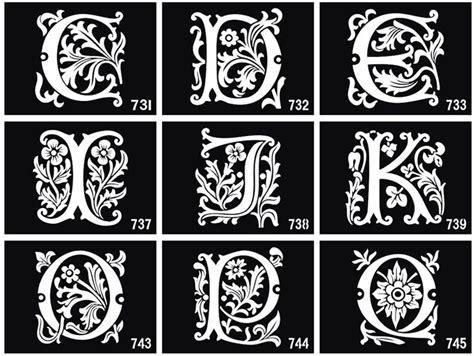 henna tattoo letters best 25 henna stencils ideas on step