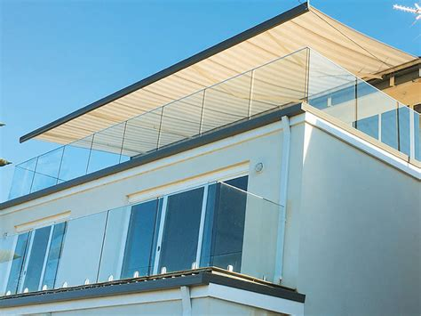 outdoor awnings melbourne inspirations outdoor awnings and canopies and awning and