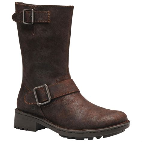 mens born boots s born 174 clyde boots 168346 casual shoes at
