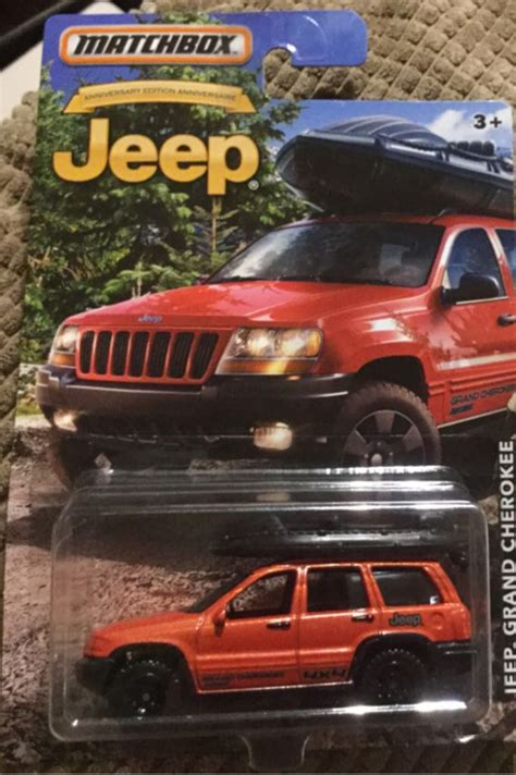 jeep cherokee toy jeep grand cherokee toy car die cast and wheels