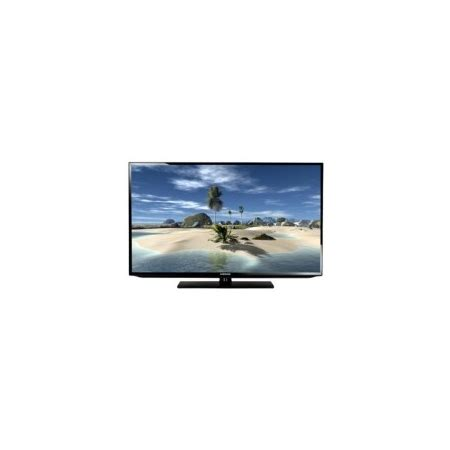 Tv Led Samsung 32 Inch Electronic City samsung 32eh5330 32 inch led tv price specification