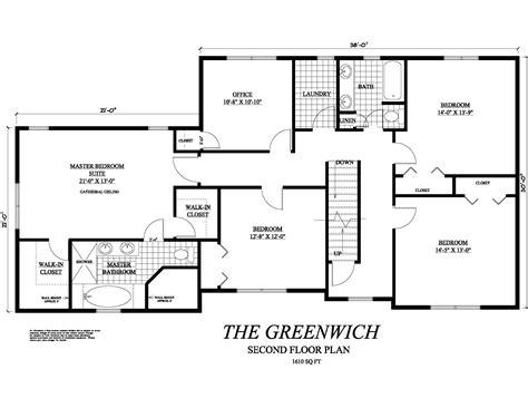 floor plan of the house dream home floor plans pleasing dream home house plans