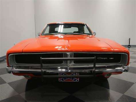 1969 dodge charger general specs 1969 dodge charger streetside classics classic