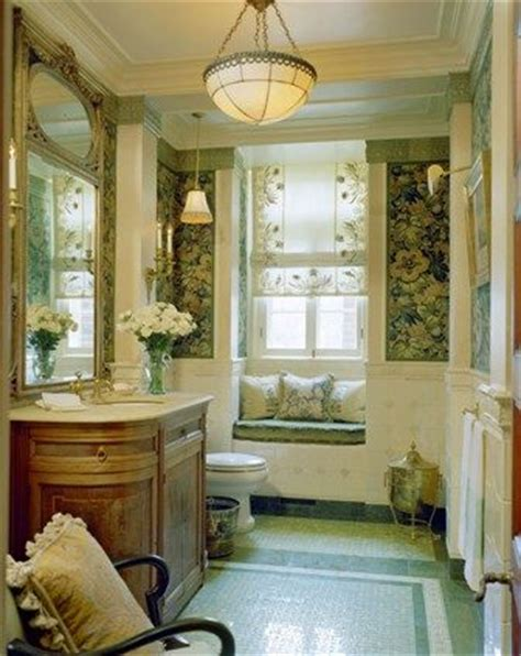 marshall watson designer 42 curated beautiful interiors marshall watson ideas by