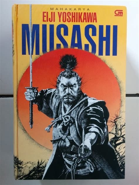 musashi s dokkodo books 10 books to read before you visit japan amreading