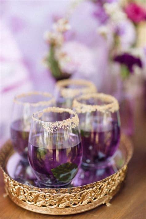 cocktails purple and purple on pinterest