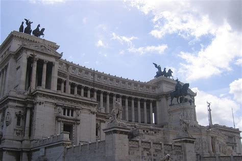 rome best museums rome museums 10best museum reviews
