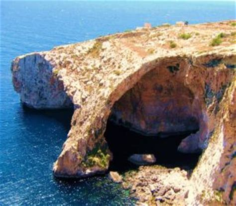 best places to visit in malta images best places to visit in malta best pictures best