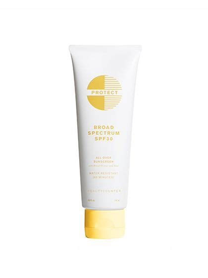 Absolutely Chemical Free Sunscreen by 10 Chemical Free Sunscreens We A Sun And