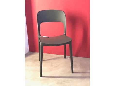 prezzi sedie bontempi sedia gipsy bontempi a prezzo scontato