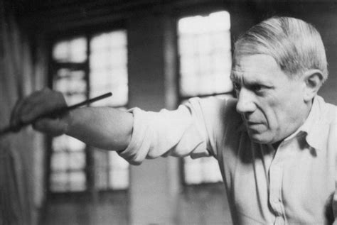 picasso biography facts interesting facts interesting facts about pablo picasso