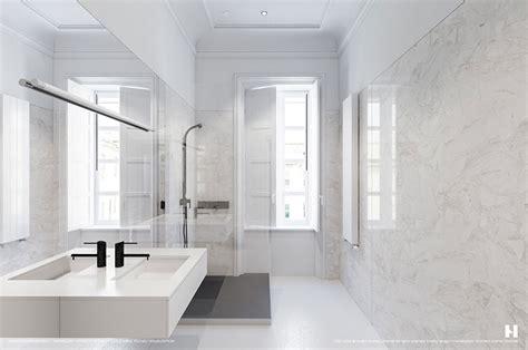 arredo house bagni minimal tanti esempi di arredo dal design