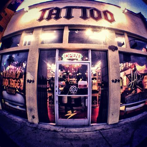 tattoo parlour los angeles original size of image 345531 favim com