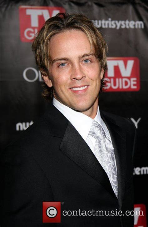 Larry Birkhead Is The by Larry Birkhead 6th Annual Tv Guide Emmy After