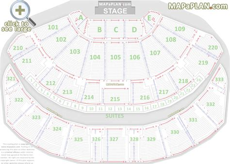 leeds arena floor plan leeds first direct arena detailed seat numbers seating