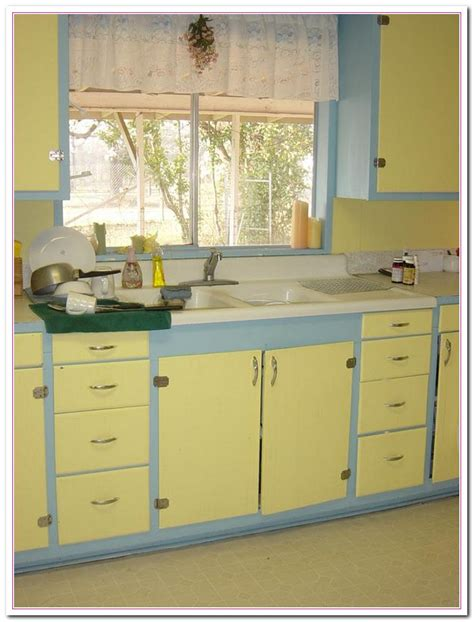 blue and yellow kitchen ideas yellow and blue kitchen ideas home and cabinet reviews