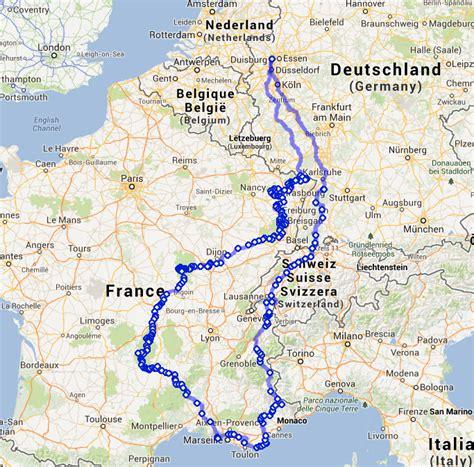 Motorrad Von Usa Nach Deutschland by Reisebericht Frankreich 2013 Motorrad Wiki Fandom