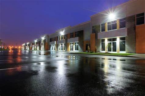 led floodlight application environment eneltec group