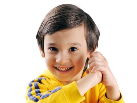 kid s tips to overcome stammering problem of kids boldsky com