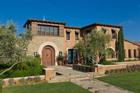 Italianate House Plans tuscan architecture mediterranean exterior orange