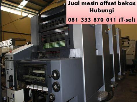 Printer Outdoor Murah 9 best 081 333 870 011 telkomsel mesin cetak offset images on digital printer