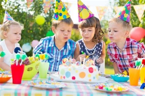 8 Birthday Traditions From Around The World by Gluten Free Birthday Celebrations Around The World