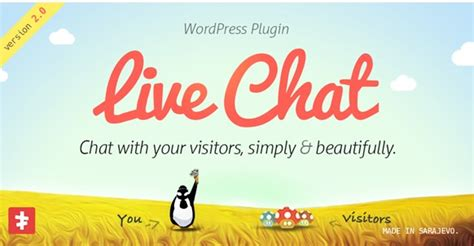 woothemes live chat wordpress live chat plugin v2 6 1
