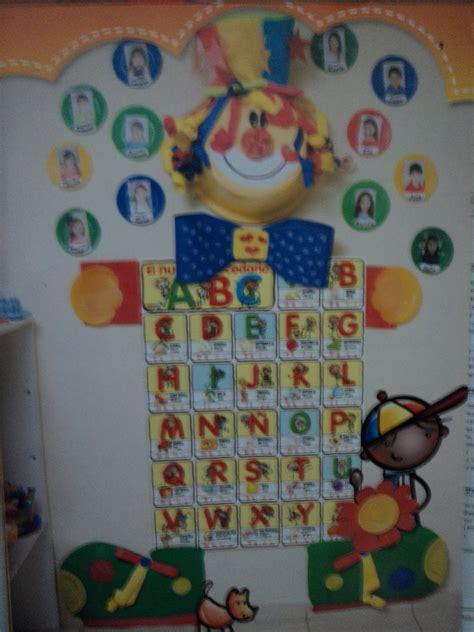 ideas para decorar mi salon de clases mis pasitos por primero ideas para decorar el aula