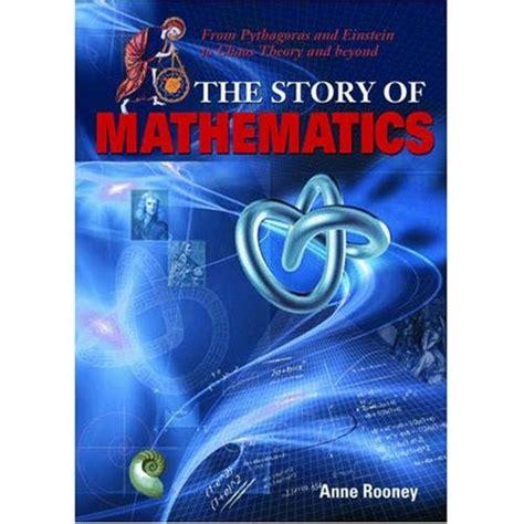 libro the math inspectors story el matenavegante si yo tuviera un g 250 gol de euros