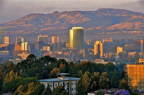 Addis Ababa Mba Entrance by Best 25 Addis Ababa Ideas On Addis