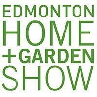 edmonton home garden show march    edmonton ab