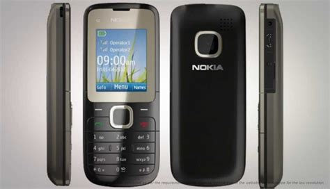 themes for nokia c2 00 dual sim nokia c2 00 price in india specification features digit in