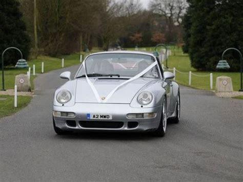 Wedding Car Essex by Top 10 Wedding Car Providers In Essex