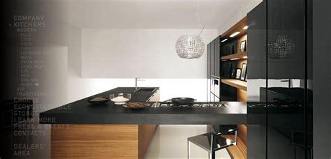 italian modern kitchens modern italian kitchens