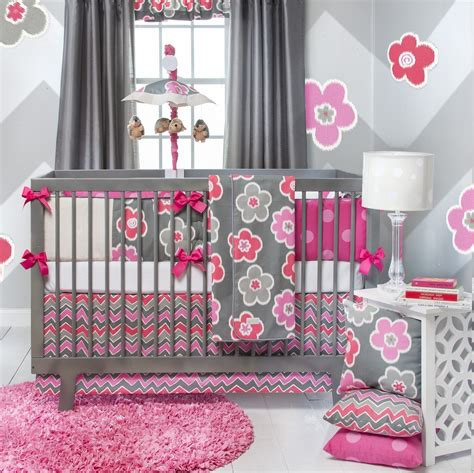 baby girl bedroom sets home design 87 astonishing baby girl bedding sets for cribss