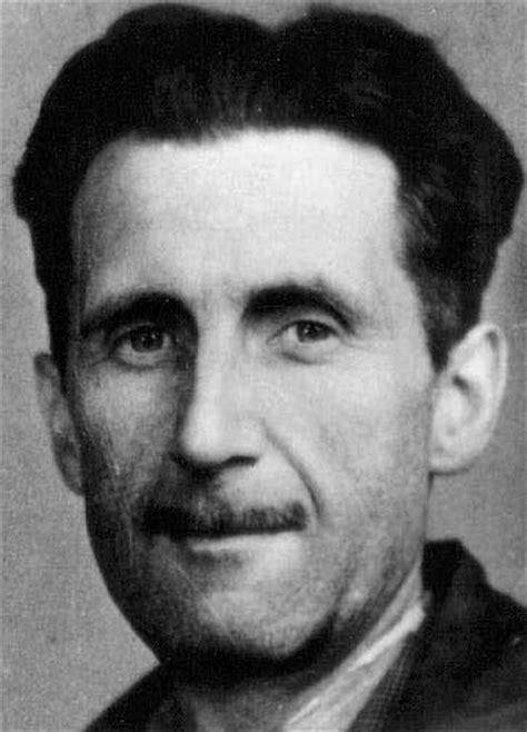 notable biographies george orwell famous writer biography martha stewart laura ingraham