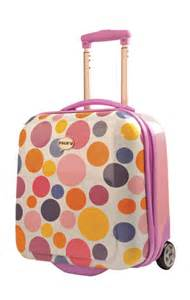 pack d kid s luggage melbourne mamma