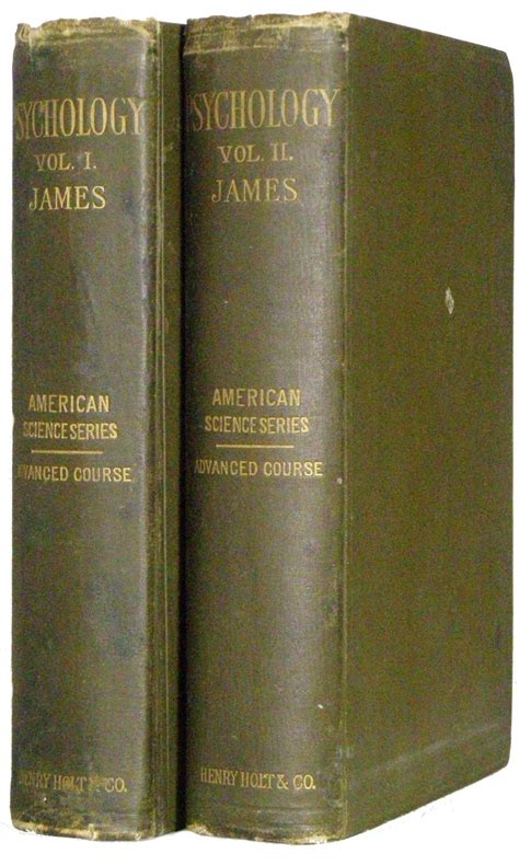 the principles of psychology vol 1 classic reprint books ll vialibri the principles of psychology