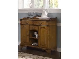 liberty furniture dining room server 10 sr4442