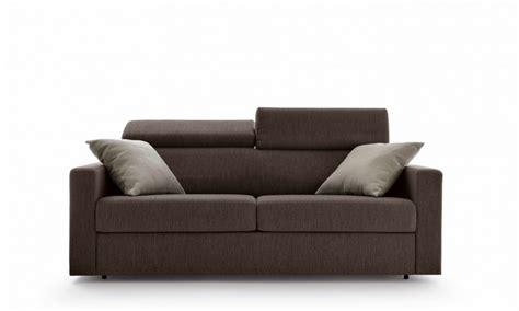 divano letto salvaspazio divani salvaspazio divano letto salvaspazio logisting