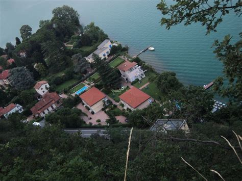 ville lago lugano porto ceresio appartement ville lago lugano in porto ceresio itali 235