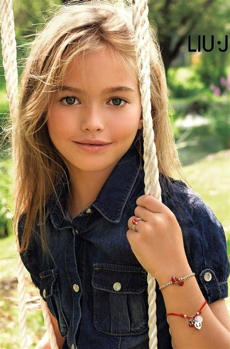 child super model 17 best ideas about child models on pinterest beautiful